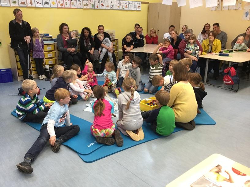 Lehrerheft + CD Fabeln - kennenlernen, untersuchen und schreibend ...